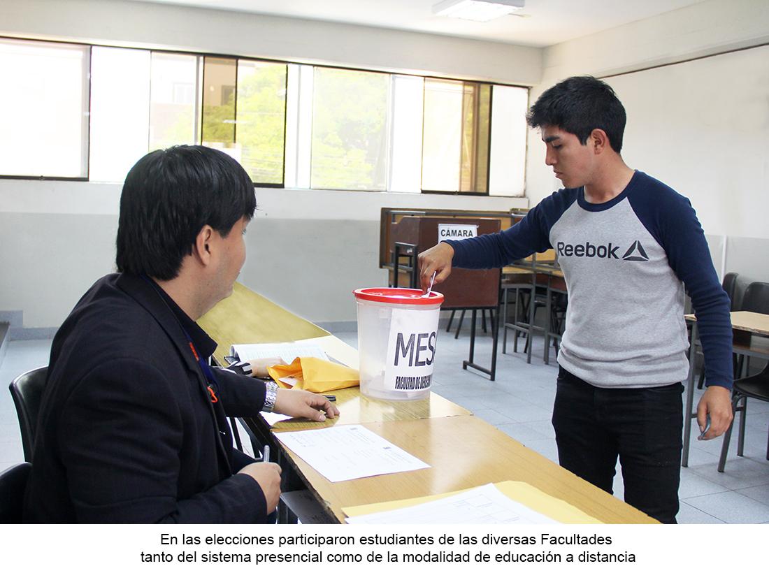 2019-11-28_elecciones04