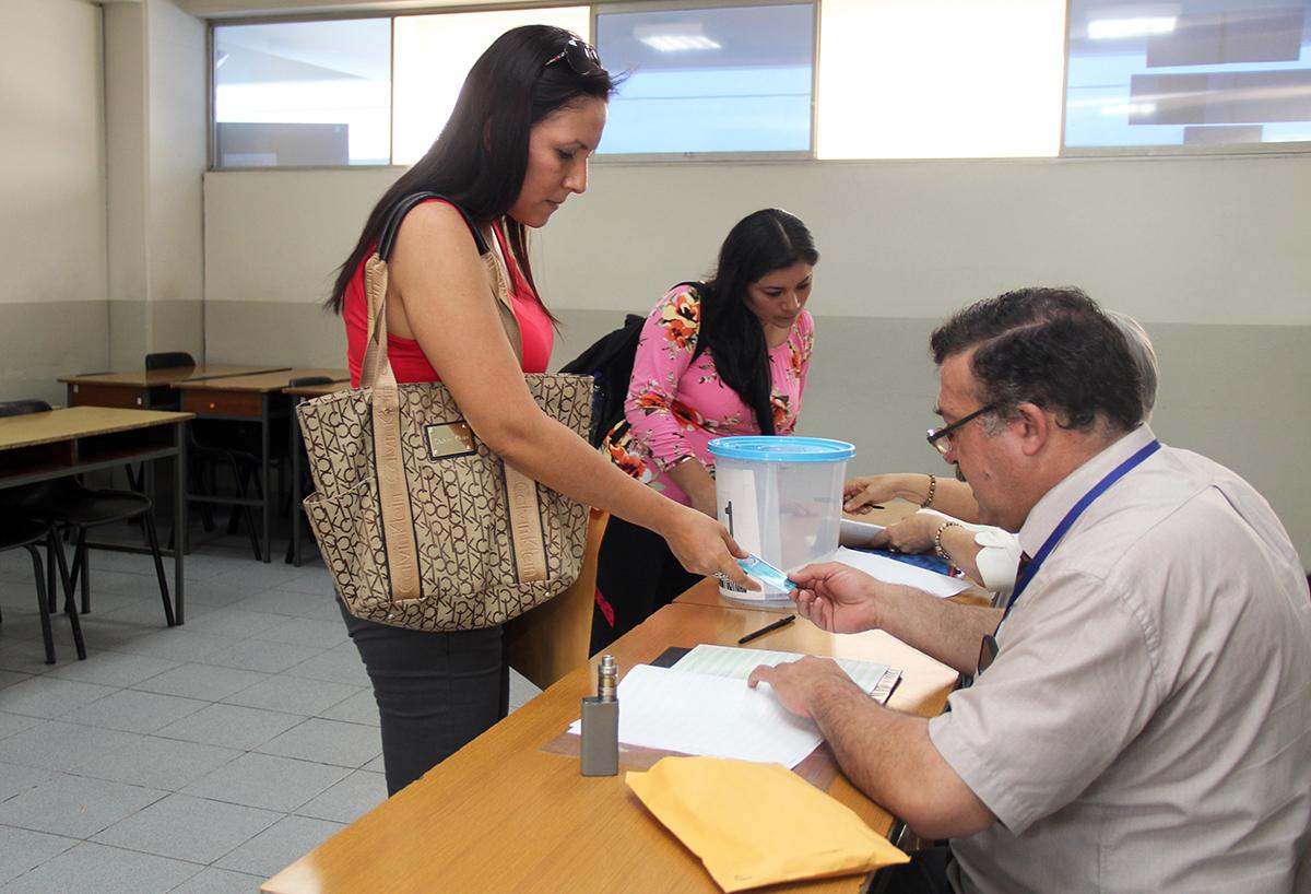 2019-11-28_eleccionesport