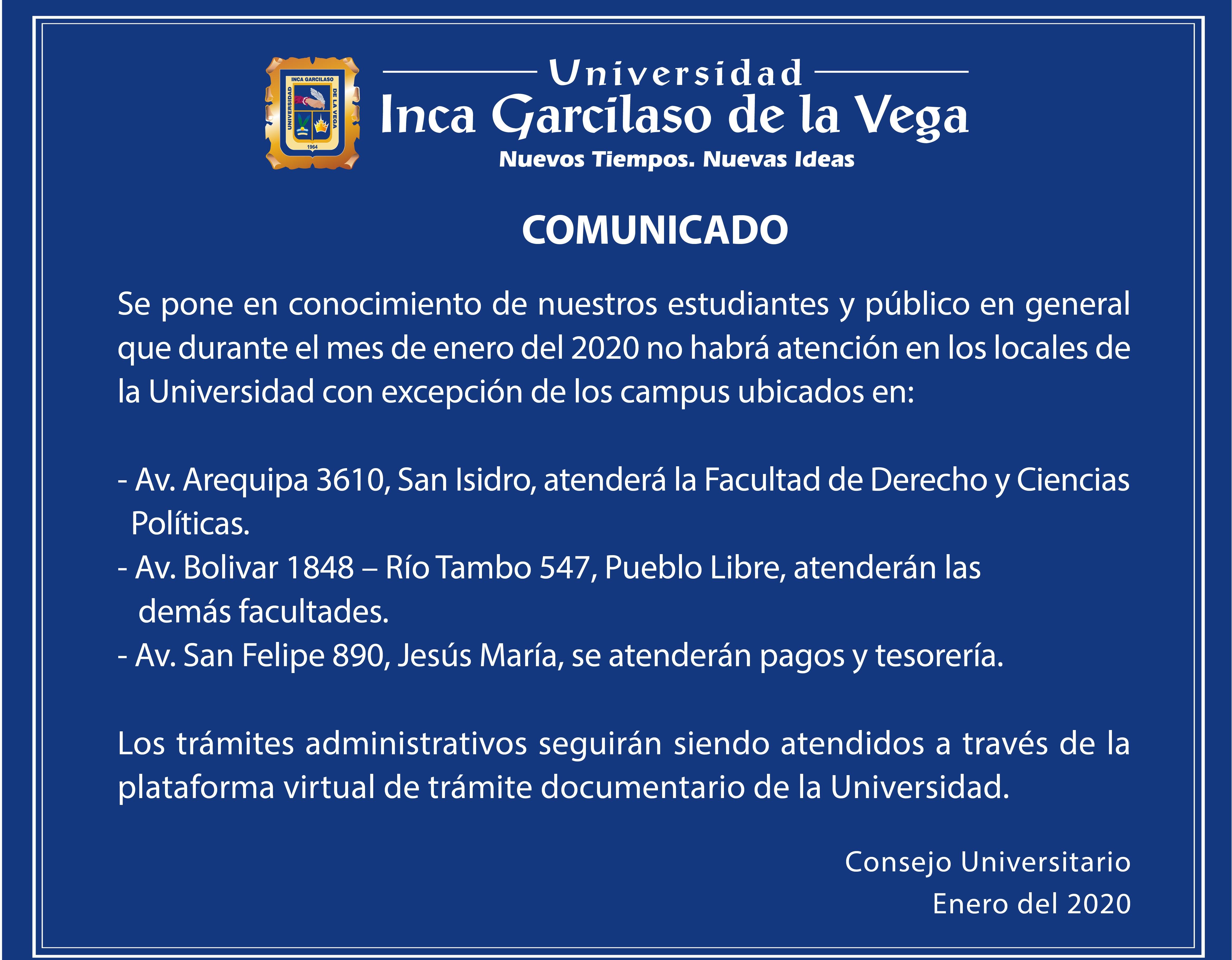 COMUNICADOS-31_DIC-01