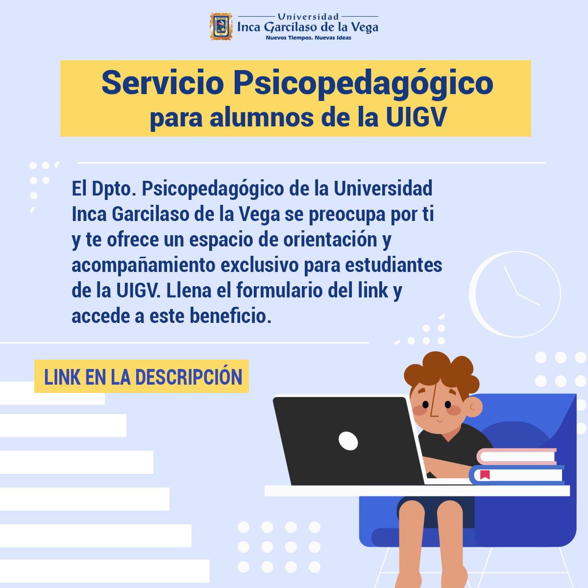 redes servicio psicopedagogico 2