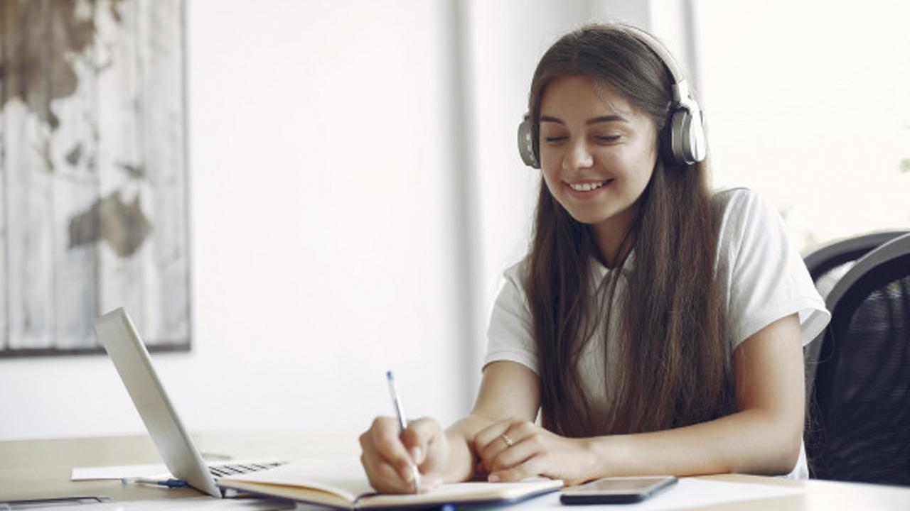 Motivación en la educación virtual universitaria