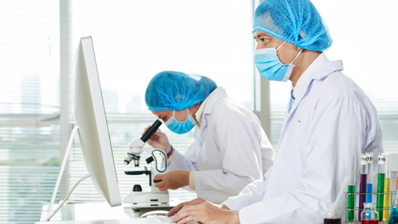 microbiologos adaptado