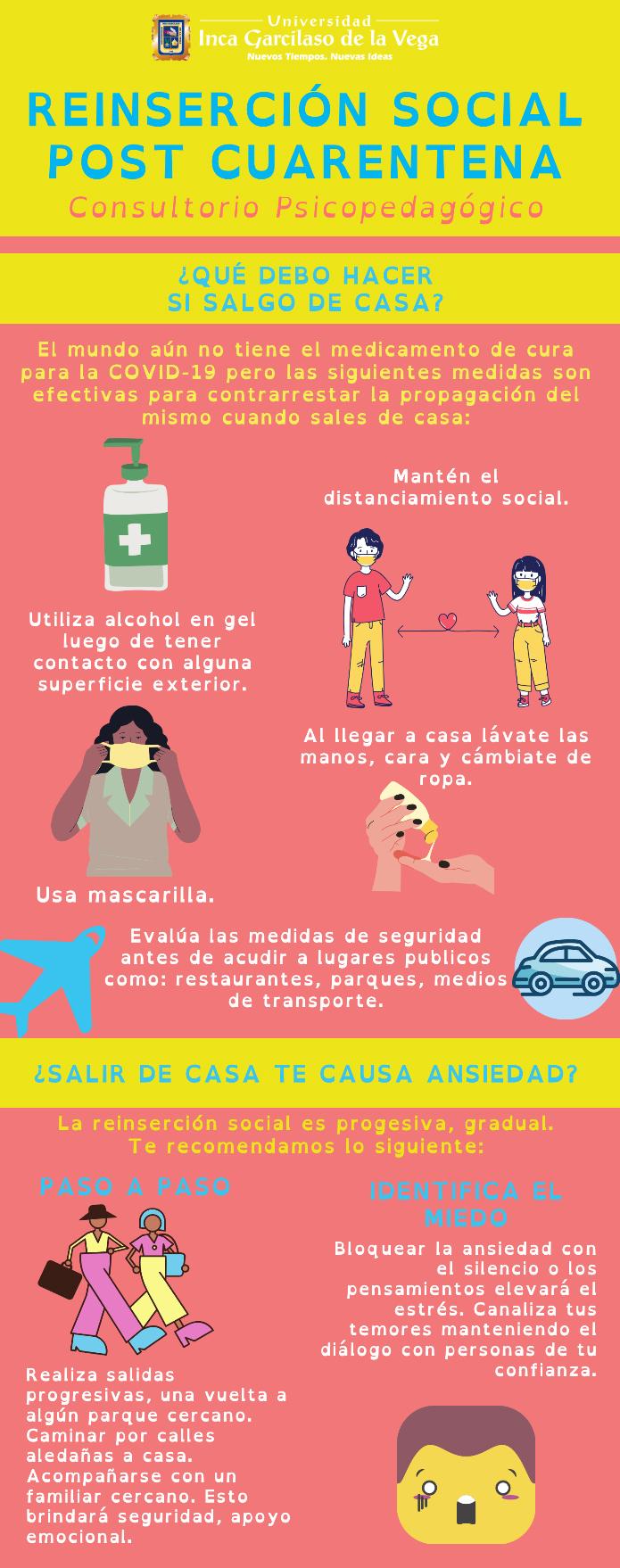 Infografía_ReinserciónSocial (1) copia (1)