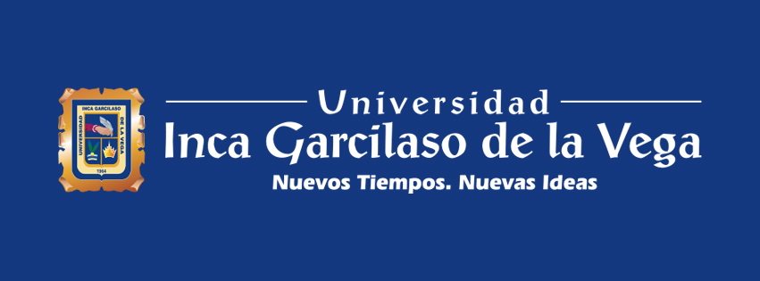 portada logo uigv horizontal