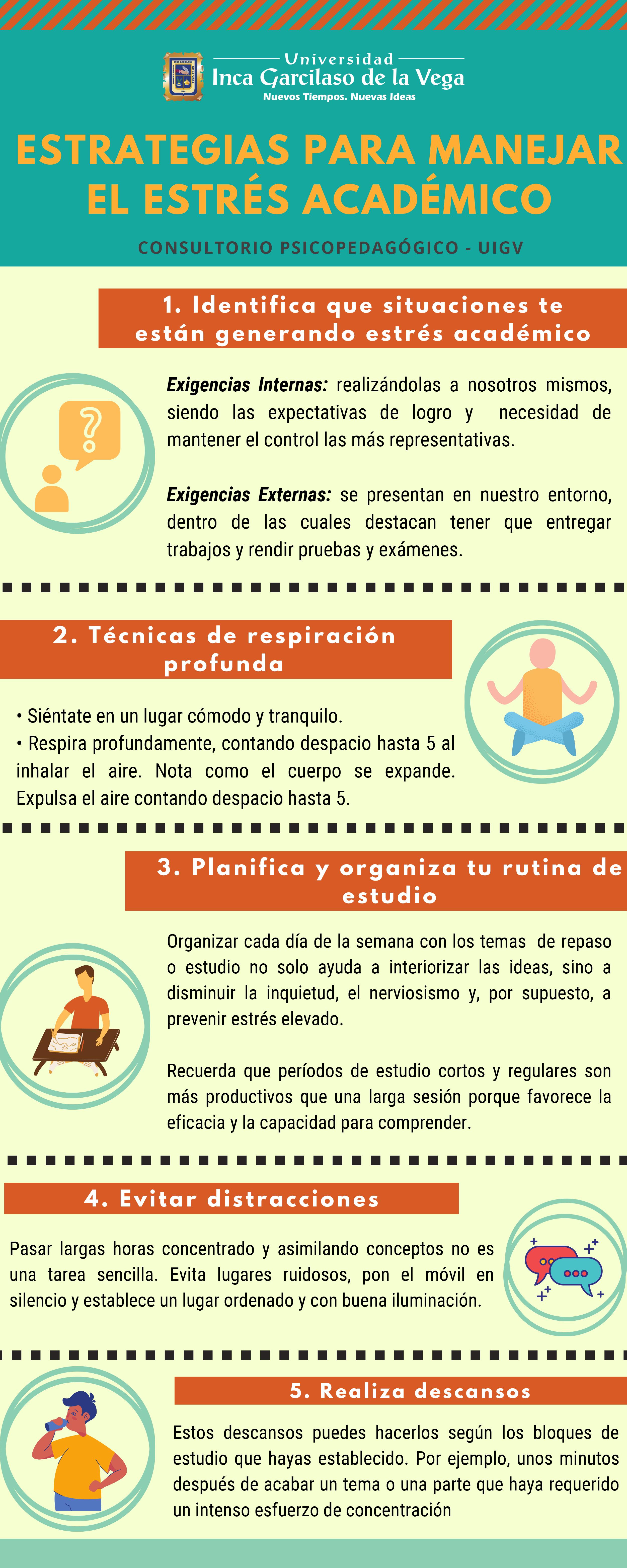 Negro Naranja Verde Redes Sociales Iconos Negocios Empresa Infog