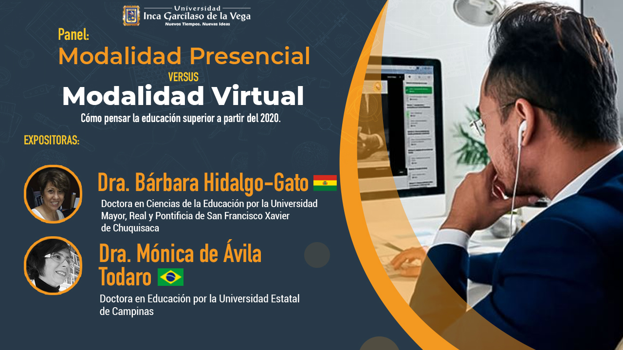 modalidad virtual vs presencial blog 3