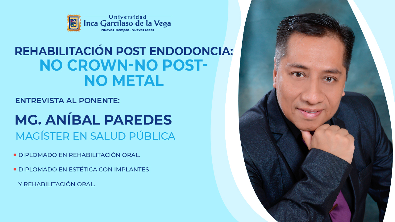 entrevista-anibal-paredes-blog