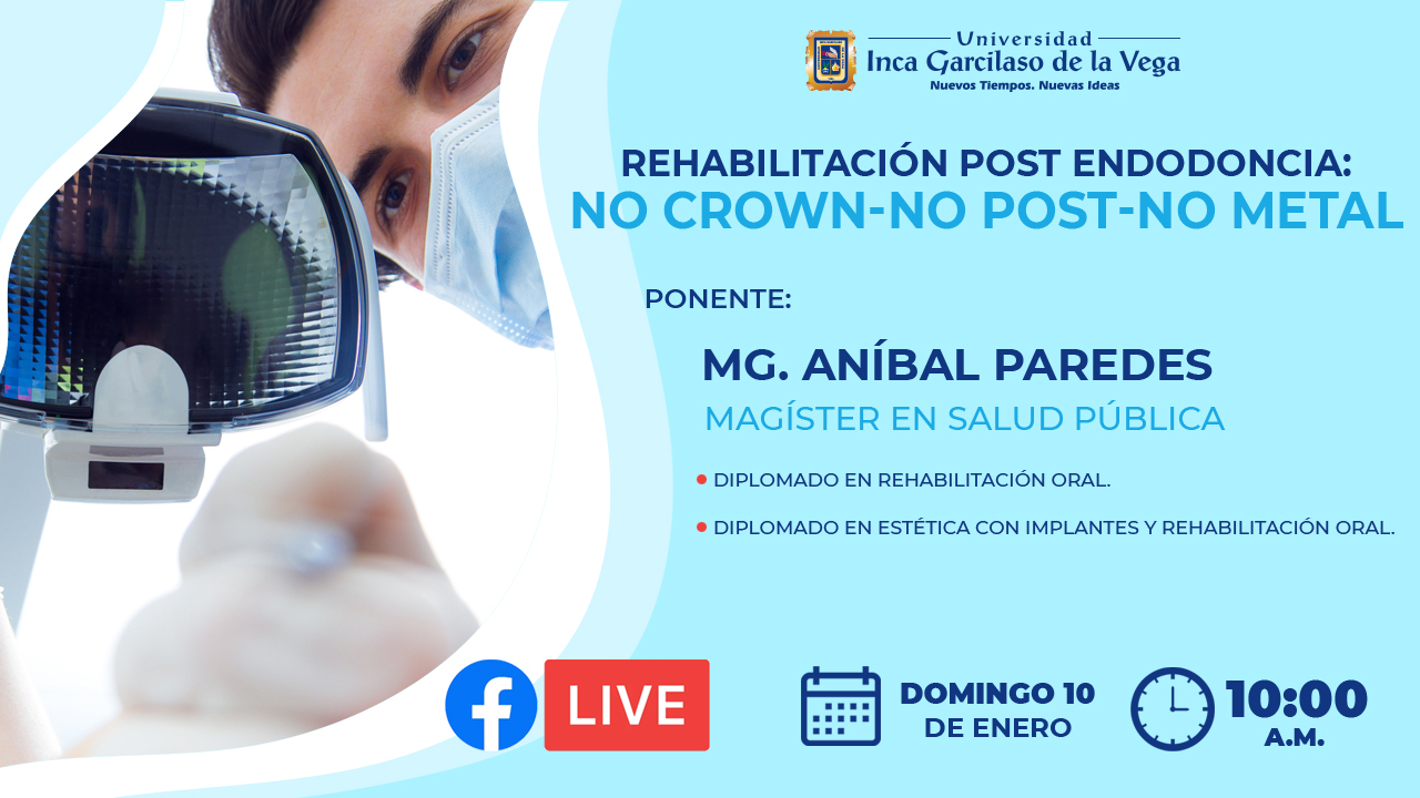 rehabilitacion-post-endodoncia-blog-1