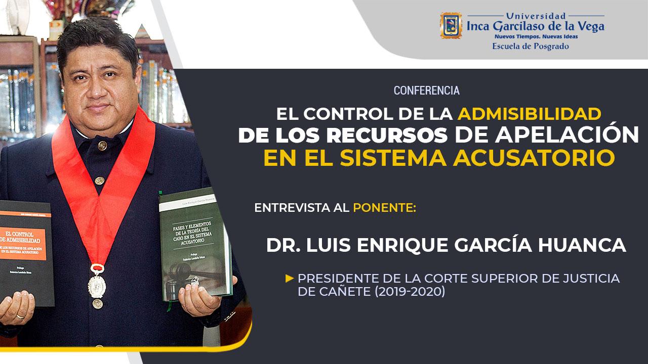 entrevista-dr-luis-enrique-garcia