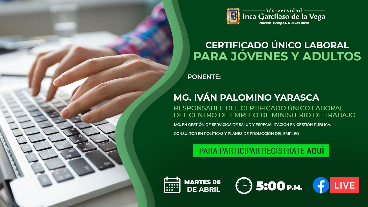 certificado-unico-laboral-blog-2