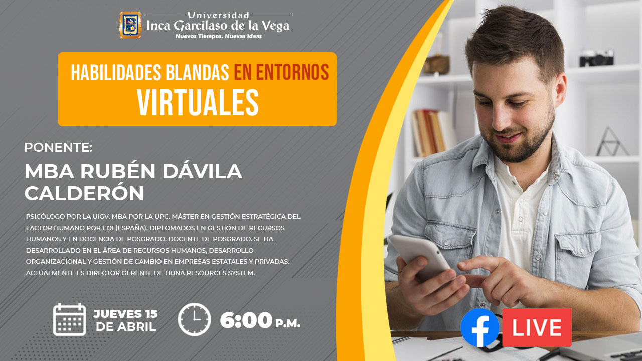 habilidades-blandas-en-entornos-virtuales-blog