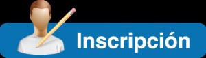 btn-inscripcion