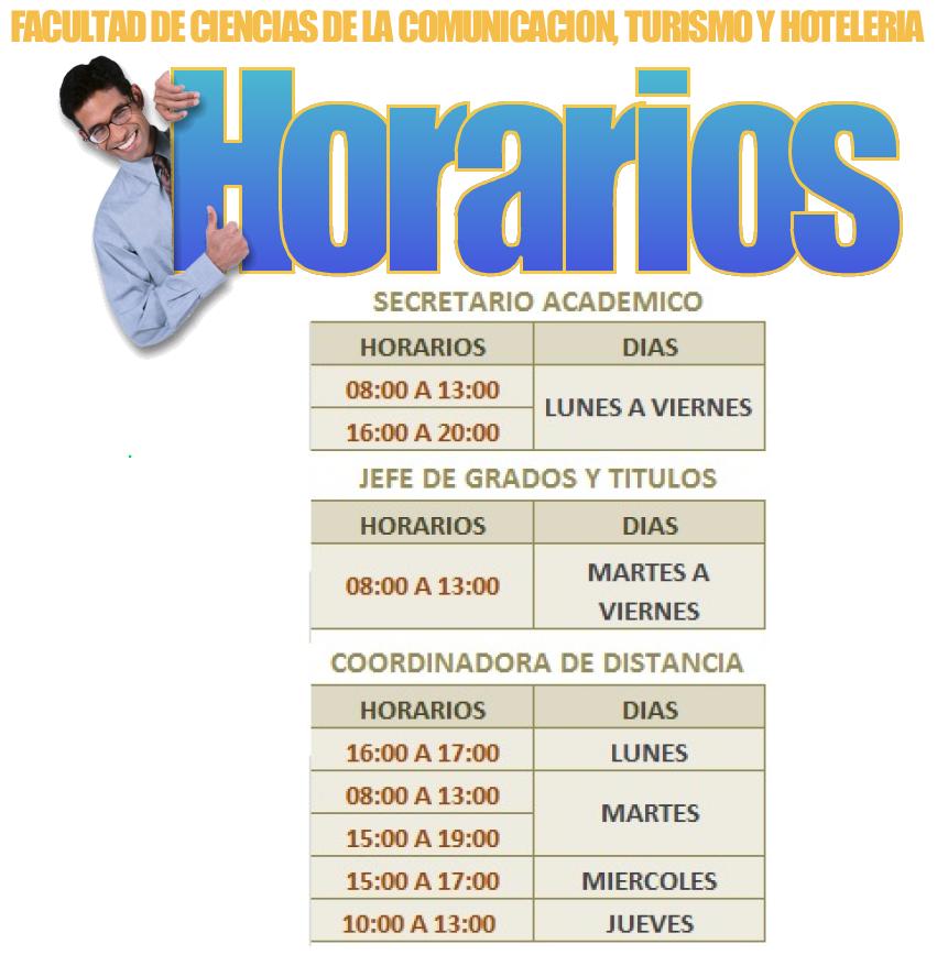 horario_2016-3b