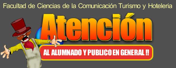 comunica_n