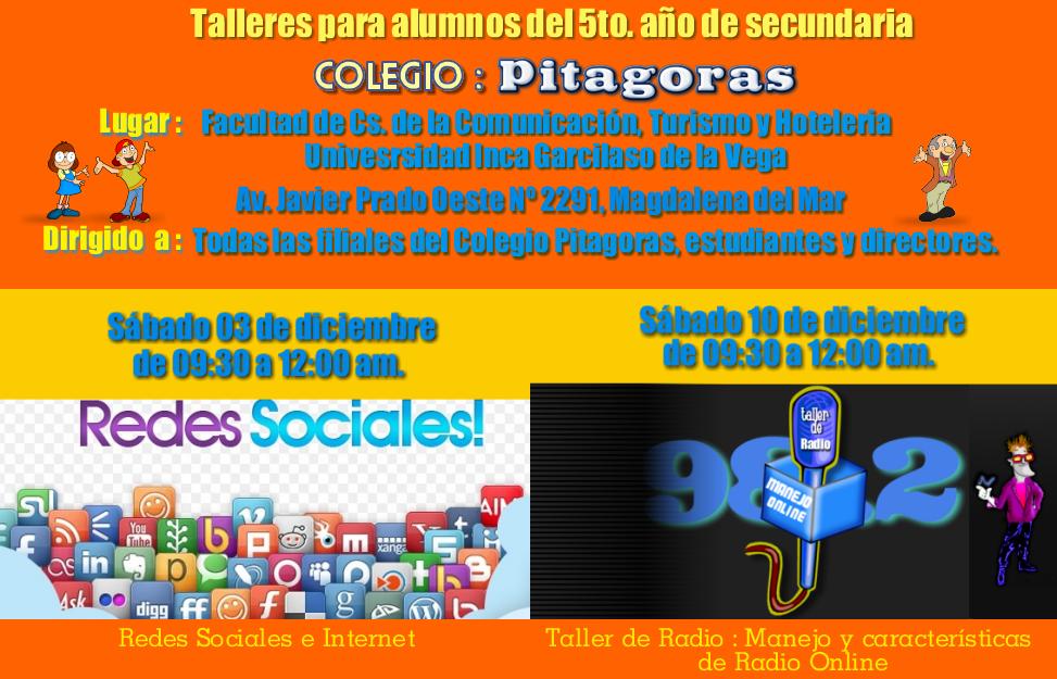 pitagoras_4