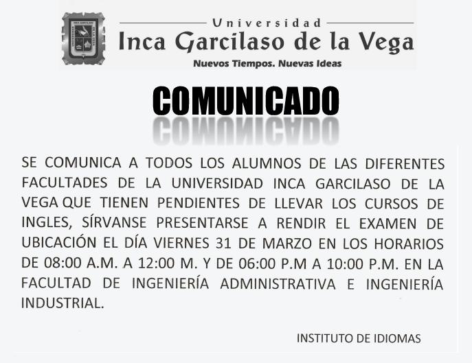 comunicado_idioma