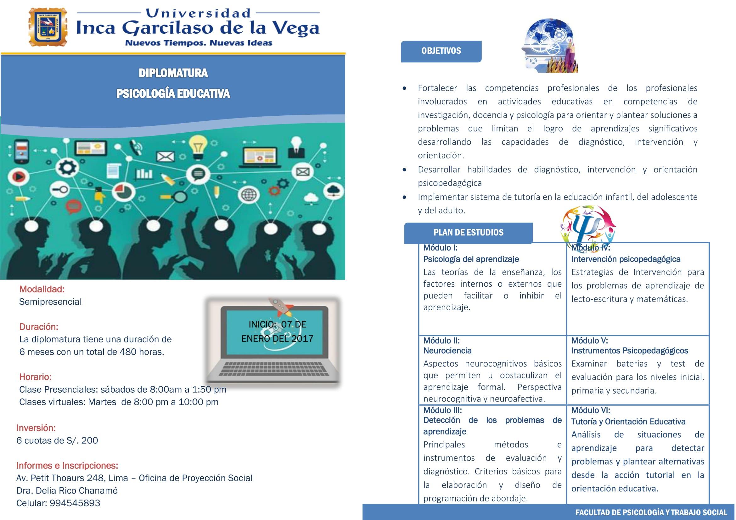 afiche-diplomado-psicologia-educativa-1