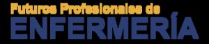 csm_Futuros_Profesionales_Logo-01_2567b7a98e